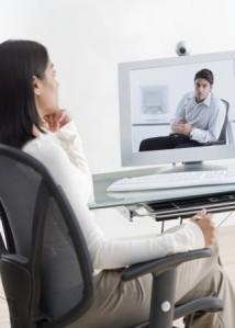 psicologo-online-a-distancia