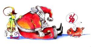 navidad-triste1