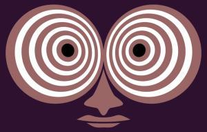 ¿puede ayudarme la hipnosis?