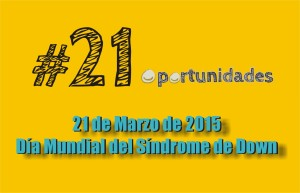 LogoDiaMundial15