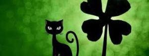 gato-y-trebol1