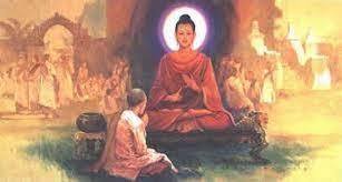"""Cuento budista """"LOS 94 PROBLEMAS DELGRANJERO"""""""