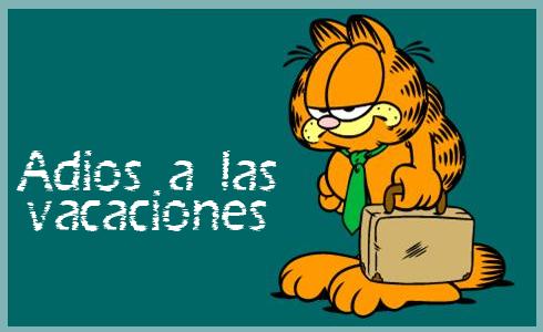 20120914160701adios-vacaciones